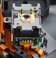 Dimensionally Stable Epoxies