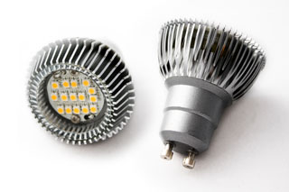 Epoxy Adhesives for LED Assembly