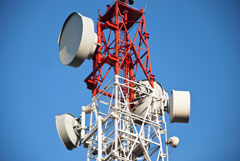 Adhesives, Sealants and Coatings for the Telecommunication Industry