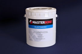 Elastomeric Systems for Advanced Manufacturing