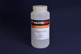 Master Bond Latex Systems for Advanced Manufacturing Applications