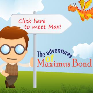 Maximus Bond