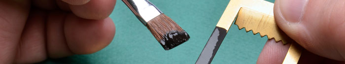 Nickel Filled, Electrically Conductive Adhesives, Sealants and Coatings