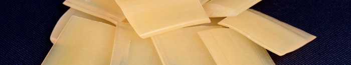 Hot Melt Adhesives for Industrial Applications