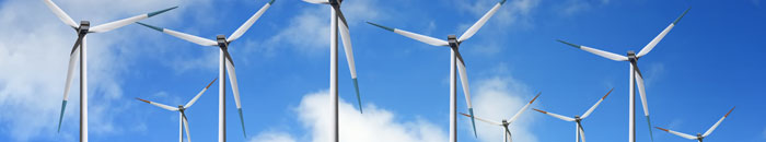 Adhesive, Sealant and Coating Systems for Renewable Energy Applications