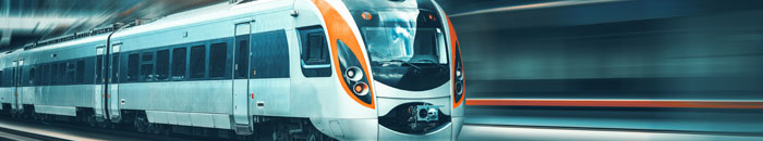 Adhesives, Sealants and Coatings for Advanced Transportation Applications