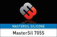 MastersSil 705S One Component Silicone