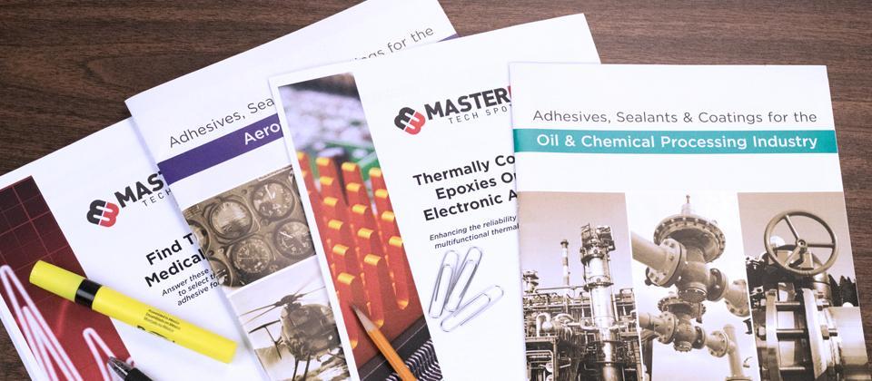 MasterBond com | Adhesives, Sealants & Coatings