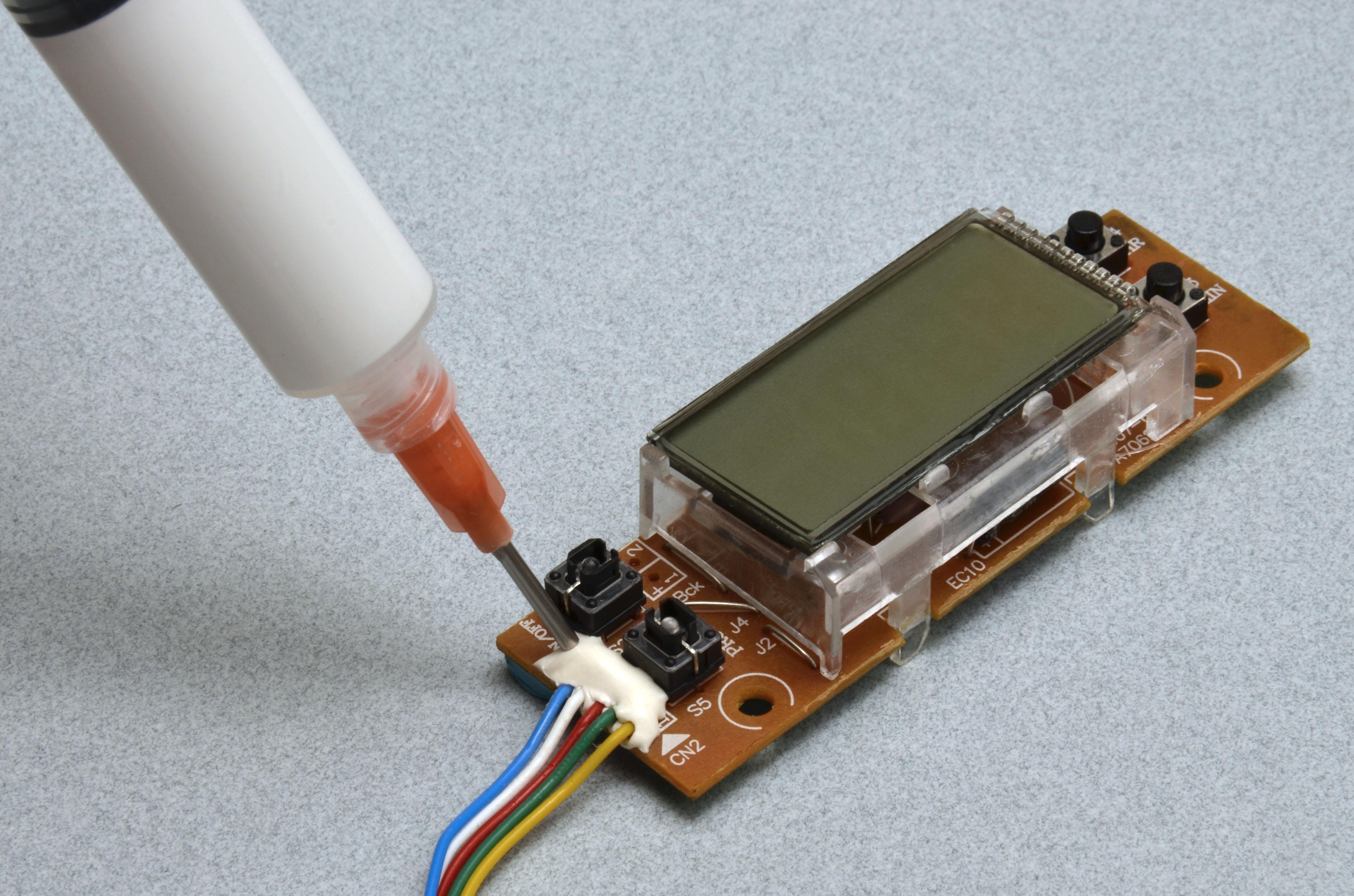 EP29LPSPAO Product Information   MasterBond.com