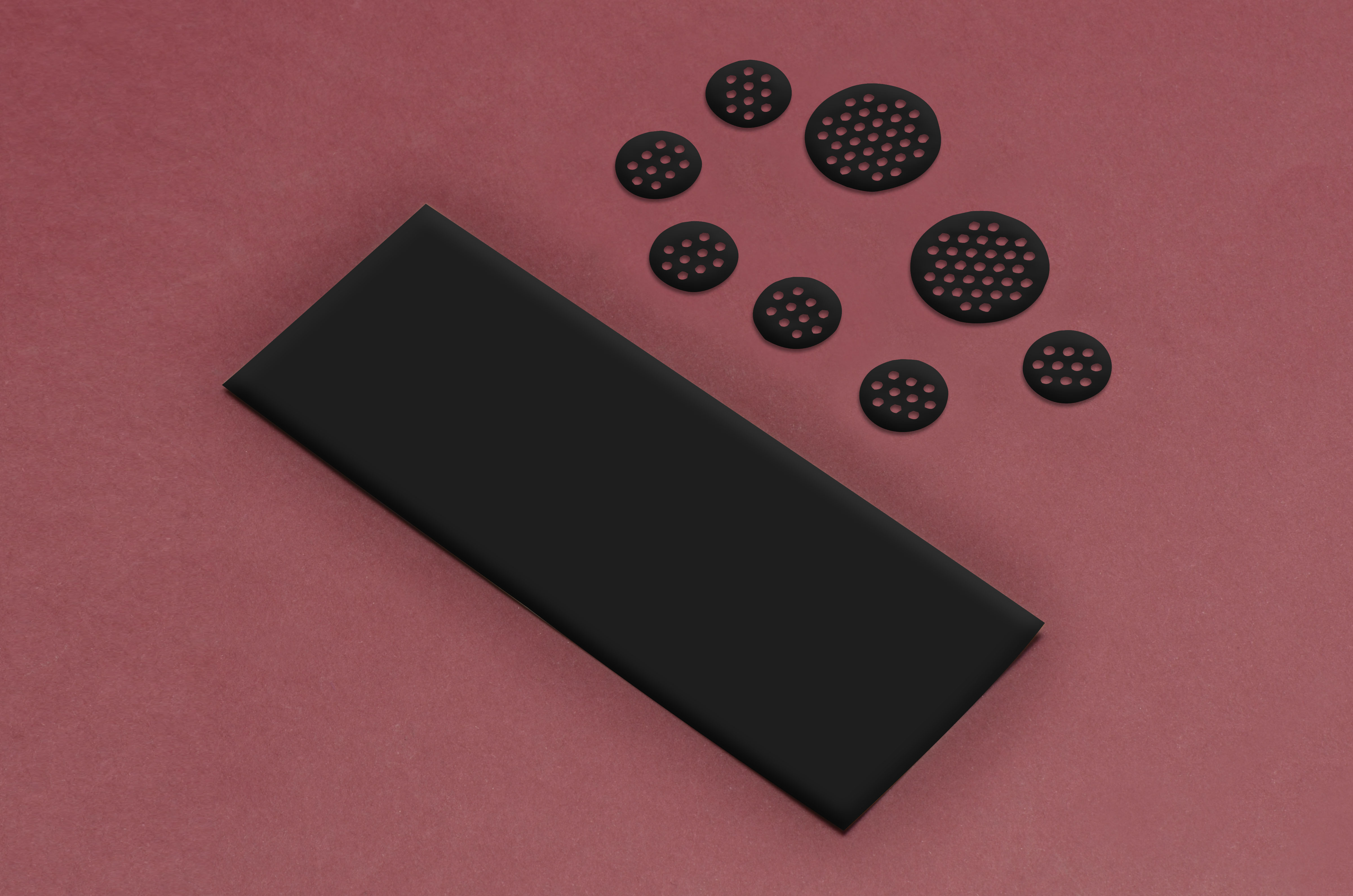 high temperature resistant bonding sealing and coating compounds