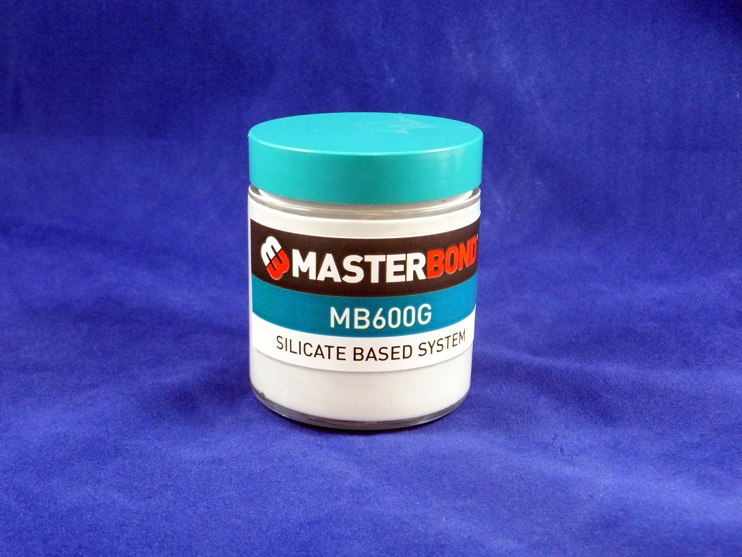 Master Bond Electrically Conductive Adhesives | MasterBond com